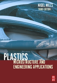 Plastics - 3rd Edition - ISBN: 9780750651486, 9780080497747