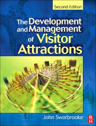 Development and Management of Visitor Attractions - 2nd Edition - ISBN: 9780750651691