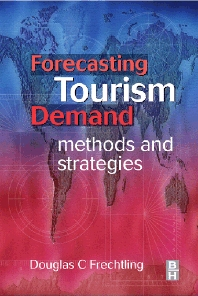 Forecasting Tourism Demand