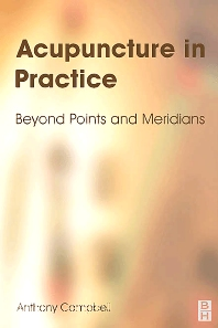 Cover image for Acupuncture in Practice