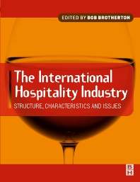 International Hospitality Industry