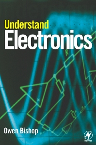 Understand Electronics - 2nd Edition - ISBN: 9780750653190, 9780080519890