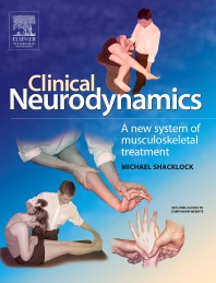 Clinical Neurodynamics - 1st Edition - ISBN: 9780750654562, 9780702038488