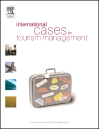 International Cases in Tourism Management - 1st Edition - ISBN: 9780750655149