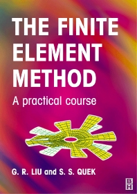 Finite Element Method - 1st Edition - ISBN: 9780750658669, 9780080472768