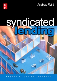 Cover image for Syndicated Lending