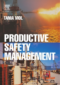 Productive Safety Management - 1st Edition - ISBN: 9780750659222
