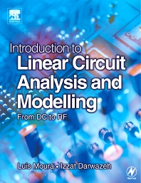 Introduction to Linear Circuit Analysis and Modelling - 1st
