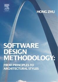 Cover image for Software Design Methodology