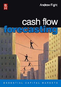 Cover image for Cash Flow Forecasting