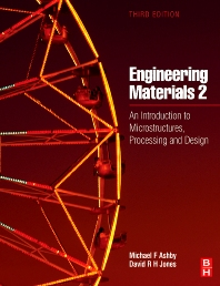 Engineering Materials 2 - 3rd Edition - ISBN: 9780750663816, 9780080468631