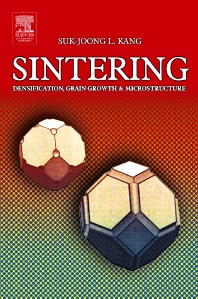 Sintering - 1st Edition - ISBN: 9780080973074, 9780080493077