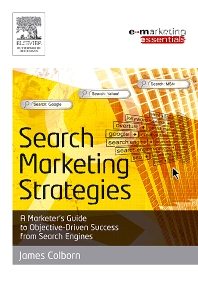 Search Marketing Strategies - 1st Edition - ISBN: 9780750666183