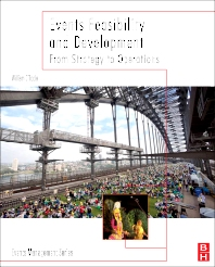Events Feasibility and Development - 1st Edition - ISBN: 9780750666404