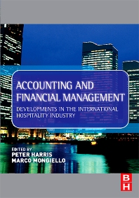 Accounting and Financial Management - 1st Edition - ISBN: 9780750667296