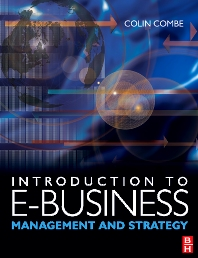 Introduction to e-Business