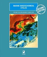 Marine Biogeochemical Cycles - 2nd Edition - ISBN: 9780750667937, 9780080940779