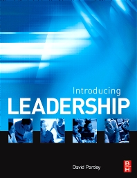 Introducing Leadership - 1st Edition - ISBN: 9780750669016