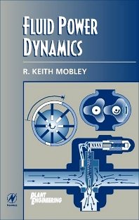 Cover image for Fluid Power Dynamics
