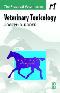Veterinary Toxicology