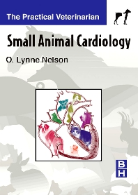 Small Animal Cardiology - 1st Edition - ISBN: 9780750672986