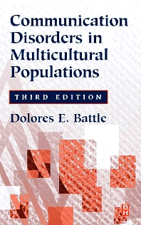 Communication Disorders in Multicultural Populations