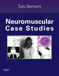 Cover image for Neuromuscular Case Studies