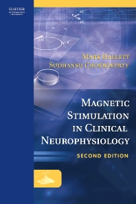 Cover image for Magnetic Stimulation in Clinical Neurophysiology
