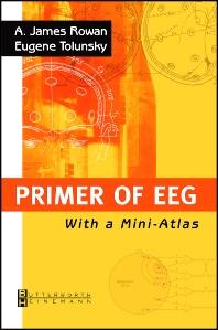 Primer of EEG