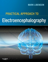 Cover image for Practical Approach to Electroencephalography