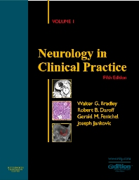 Neurology in Clinical Practice edition