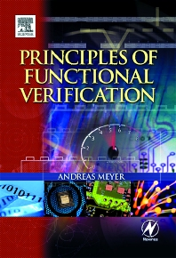 Principles of Functional Verification, 1st Edition,Andreas Meyer,ISBN9780750676175