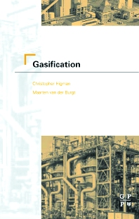 Gasification - 1st Edition - ISBN: 9780750677073, 9780080477992