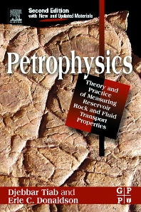 Petrophysics - 2nd Edition - ISBN: 9780750677110, 9780080497655