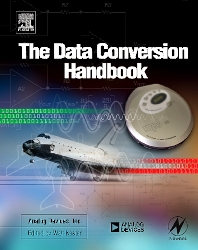Data Conversion Handbook - 1st Edition - ISBN: 9780750678414, 9780080477015