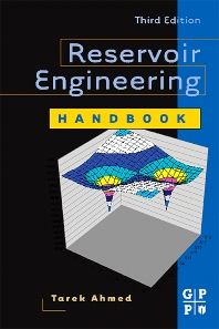 Reservoir Engineering Handbook - 3rd Edition - ISBN: 9780750679725, 9780080480688