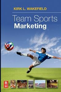 Team Sports Marketing