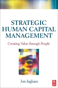 Strategic Human Capital Management