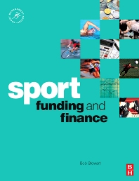 Sport Funding and Finance - 1st Edition - ISBN: 9780750681605