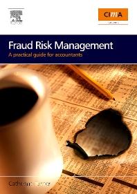 Cover image for Fraud Risk Management