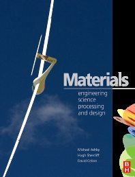 Cover image for Materials