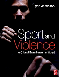 Sport and Violence - 1st Edition - ISBN: 9780750684057
