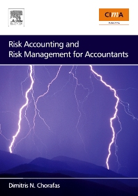 Risk Accounting and Risk Management for Accountants - 1st Edition - ISBN: 9780750684224, 9780080550466