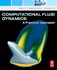 Computational Fluid Dynamics - 1st Edition - ISBN: 9780750685634, 9780080556857