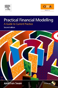 Cover image for Practical Financial Modelling