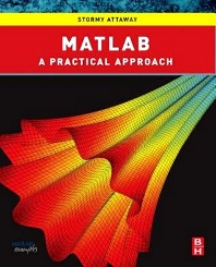 Matlab - 1st Edition - ISBN: 9780750687621, 9780080943251