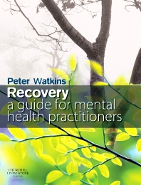 Cover image for Recovery