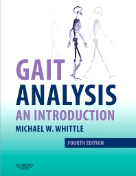 Cover image for An Introduction to Gait Analysis