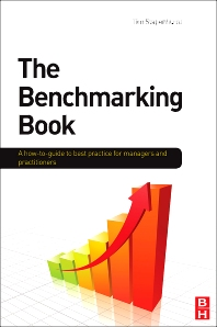 The Benchmarking Book - 1st Edition - ISBN: 9780750689052