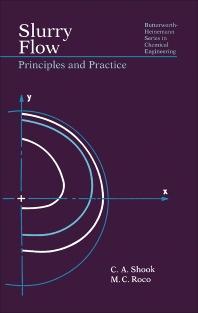 Slurry Flow - 1st Edition - ISBN: 9780750691109, 9781483292205